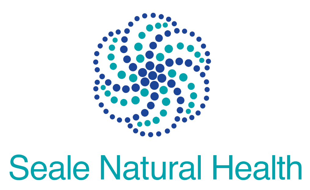 Seale Natural Health