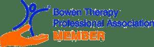 BTPA-Members-logo-CMYK-2015