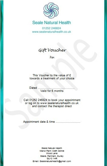 sample voucher1