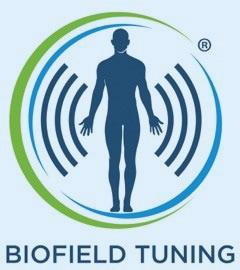 biofield-tuning-logo1