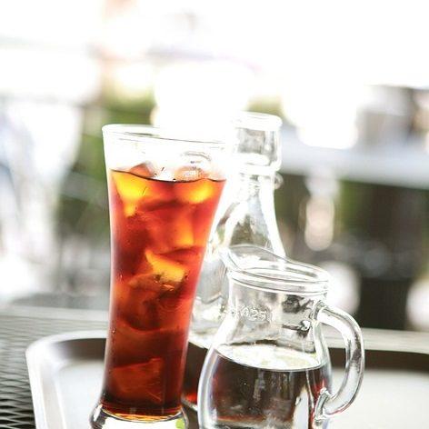 iced-tea-241505_640